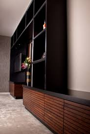 modern floor to ceiling entertainment center w shelves storage this beautiful bedroom entertainment center was designed by arlene and steve whitacre i was blessed to have crossed paths with them and had the oppor
