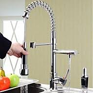 where to buy kitchen faucets cheap kitchen faucets kitchen faucets for 2018