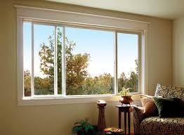 sliding living room window design home windows prices latest