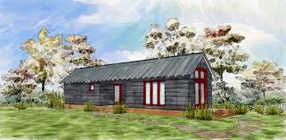Small Energy Efficient Homes Small Energy Efficient Home Design U2013 House Design Ideas