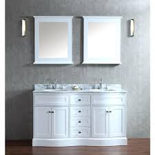 Ikea Bathroom Storage Cabinets Audacious Complete European Bathroom Storage Cabinets Furniture