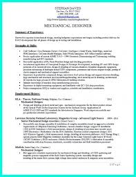 Production Operator Resume Sample Proper Citation In Research Papers Personal Essay Sample College