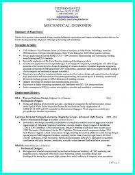 ecommerce essay titles custom university home work ideas nation of