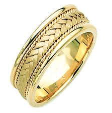 cheap wedding ring polynesian tribal wedding bands wedding decorations on cards