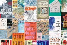 Town Upholstery Johnston Ri 25 Books Atlantic Staffers Are Reading This Summer The Atlantic