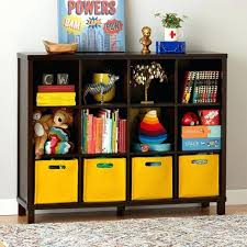 Bookcases With Glass Shelves Bookcase Bookcase Kids For Inspirations Bookcase With Glass