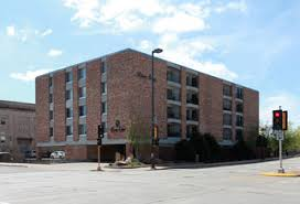 1 bedroom apartments for rent in eau claire wi river edge apartments eau claire wi apartments for rent
