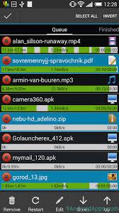 adm pro apk advanced manager pro v3 5 2 apk