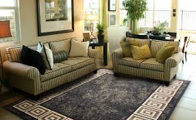 Large Modern Rug Rugs Area Rugs Carpet Flooring Area Rug Floor Decor Modern Large