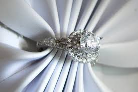 about diamond rings images 7 common misconceptions about diamond engagement rings for women jpg