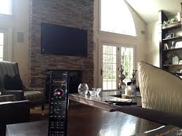 custom home theater systems audio video invasion residential home automation gallery