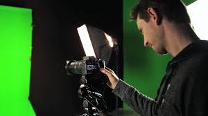 green screen tips tricks and materials chromakey tutorial youtube