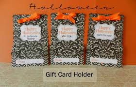 100 halloween gifts ideas 633 best cool treat ideas images