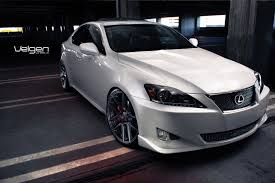 lexus ls 250 wiki is250 天天图片网
