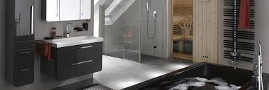 designer bathrooms bathrooms designer home design ideas