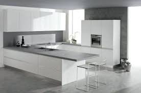 kitchen ideas with white cabinets white and grey kitchen ideas grey and white kitchen decorating ideas