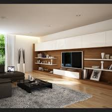 modern living room ideas on a budget apartment living room ideas on a budget design 11 digsigns