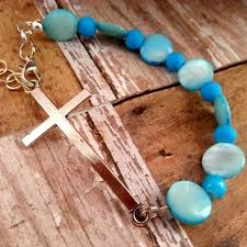 jewelry for best 25 christian jewelry ideas on christian