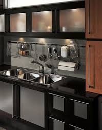kitchen ideas tulsa 51 best ada kitchens images on kitchen ideas kitchen