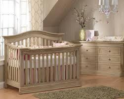 best 25 rustic crib ideas on pinterest boy nursery themes
