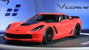 cars that look like corvettes chrysler s jeep wrangler trail cat mocks corvette c7 z06 in more