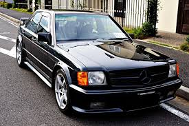 mercedes 190e amg for sale to replace the grill or project ram rrg grilling