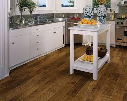 hardwood floor in kitchen gallery of hardwood floors in kitchen