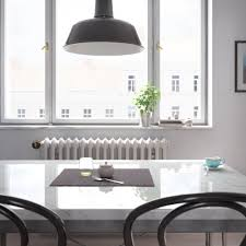 french kitchen lights 3d french kitchen dining set cgtrader