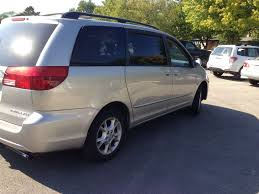 2004 toyota sienna factory service manual make toyota model sienna year 2004 body style minivan exterior