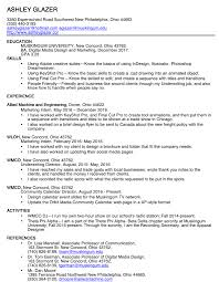 parts delivery driver resume cub scout homework cover letter with