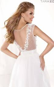 371 best party dress images on pinterest party dress couture