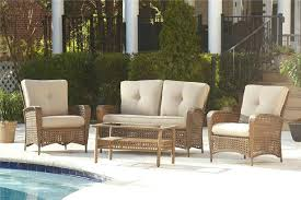 Clearance Patio Furniture Covers Ideas Conversation Sets Patio Furniture Clearance For Patio