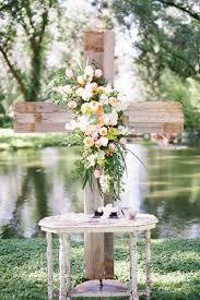 wedding altar backdrop wedding altar design resource wedding ceremony altars altars