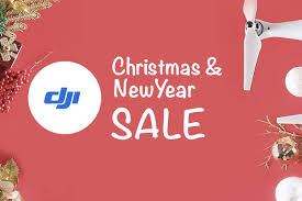 drone black friday deals dji black friday 2016 deals upto 30 off coupon