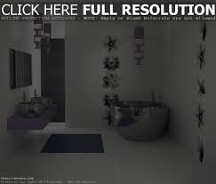 25 awesome design your own bathroom online free apalf us