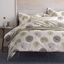 Organic Cotton Duvet Cover 770 Best Home Bedding Images On Pinterest Comforter Bedding