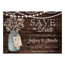 barn wedding invitations wood rustic country barn wedding save date magnetic card zazzle