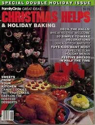 buy christmas crafts good housekeeping our merriest u0026amp best