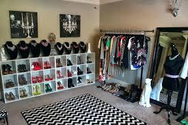 spare room closet spare bedroom into closet closet turning a bedroom into a closet