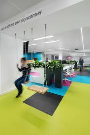 inside skyscanner u0027s cool sofia office officelovin u0027
