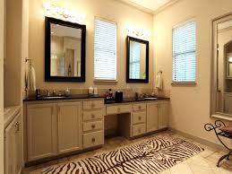 double sink vanity with middle tower double sink with vanity in middle buddymantra me