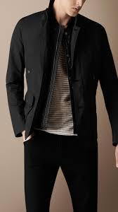 burberry brit men s jackets men s fashion