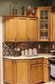 buy savannah rta ready to assemble kitchen cabinets online