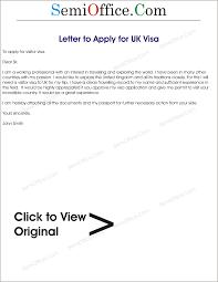 visa archives semioffice com