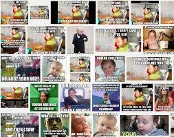 Baby Business Meme - meme archives new mum tips