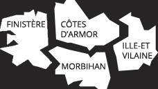 chambre des metiers 56 page d accueil morbihan chambre de métiers et de l artisanat de