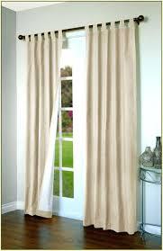 Sliding Door Curtain Ideas Marvelous Curtain Ideas For Sliding Door U Islademargaritainfo