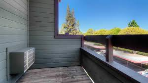 3 Bedroom Houses For Rent In San Jose Ca San Jose Apartments For Rent And San Jose Rentals Walk Score