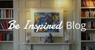 kim bateman s art blog be inspired blog picture this framing gallery