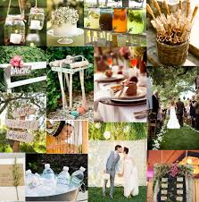 Ideas For A Backyard Wedding Backyard Wedding Reception Pictures Backyard And Yard Design For